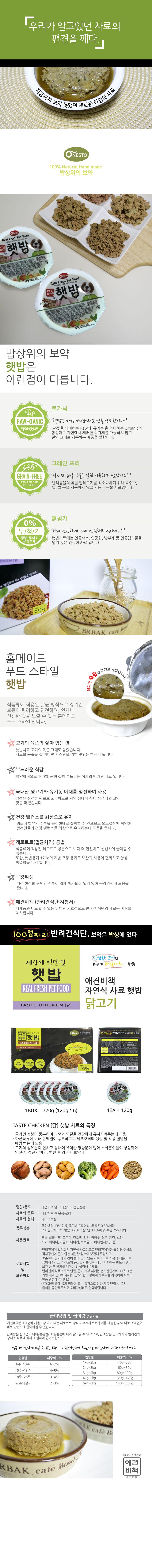 햇밥(닭고기) 상세페이지.jpg